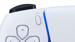 PS5手柄續航怎么樣 PS5手柄能用多久 PS5手柄比PS4好嗎