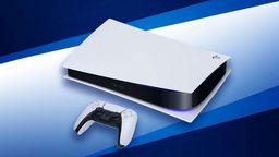 英國實體游戲銷量榜 PS5發售帶動軟件 塞爾達無雙新作首周第六
