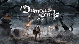 《惡魔之魂 重制版》評測:希望藍點以后不要再改人設了