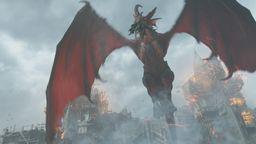 《恶魔之魂》出现13分钟速通BUG 反复死亡是捷径