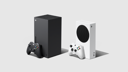 Xbox Series X主机现已通过国内3C认证 或为国行版上市做准备