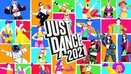 《舞力全開2021》將與虛擬女團K/DA進行合作 聯動曲目近期推出