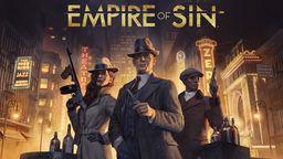 《罪惡帝國》確定將于明年2月發售 宣傳影像一并公布