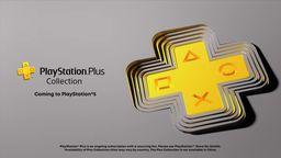 玩家PS5代領PS Plus收藏集被封禁 原因是盜號保護機制