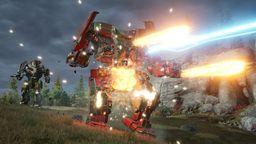 《机甲战士5 雇佣兵》将于2021年春登陆Xbox主机与多个PC平台