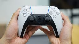 PS5評測:一場全面且有必要的變革