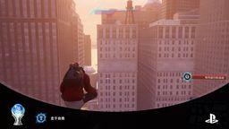 《漫威蜘蛛俠 邁爾斯莫拉萊斯》白金攻略 PS4PS5蜘蛛俠全獎杯收集指南