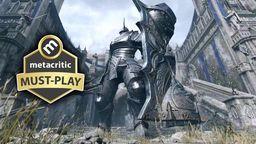 MC黑五購物季游戲推薦 2020主機+PC平臺必玩游戲