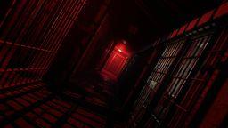 《臨終試煉 1983》首段預告片公開 2021年第一季度登陸PS5