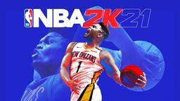 《NBA 2K21》次世代版试玩报告:未来的起点