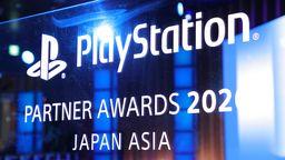 「PlayStation Partner Awards 2020」頒獎典禮匯總 FF7R獲大獎