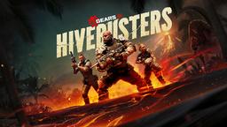 《战争机器5》战役DLC宣传视频公开 将于12月15日登陆Xbox与PC