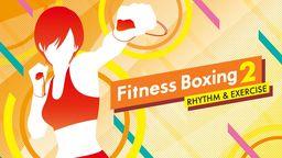 《有氧拳击2 节奏与锻炼》评测:一款名为续作的扩充包