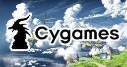 Cygames公開19-20財年年度財報 最終利潤刷新歷史新高