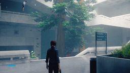 《控制 终极合辑》次世代版本宣传视频公开 2021年2月2日推出