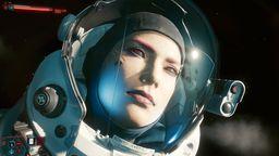 《赛博朋克2077》太阳结局奖杯攻略 太阳结局路线怎么走
