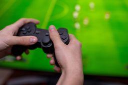 2020年全球游戏产业收入增长20% 超过电影和北美体育产业之和