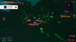 《赛博朋克2077》柔情盖天奖杯攻略 怎么让时间减慢