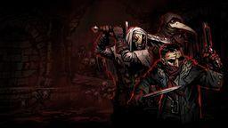 Epic喜加一:《黑暗地牢》现已开放免费领取 限时24小时