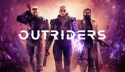 《OUTRIDERS》将推出体验版 发售日延期至4月1日