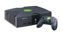 微软曾计划收购任天堂、EA等游戏厂商来配合初代Xbox的上市