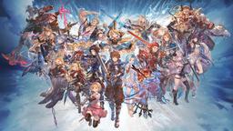 《碧藍幻想Versus》新角色3月發表 今年不會有Relink新情報