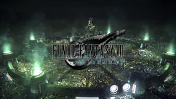 传闻:《FF14》新资料片以及《FF7RE》PS5版将于不久后公开