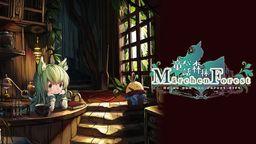 《童話森林》評測:回憶那場悠哉生活與深入遺跡的探險