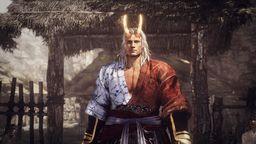 《仁王2 完整版》PC繁体中文版 限定特典与特色影片公开