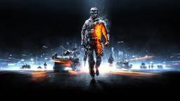 传闻:《战地6》游戏风格接近《战地3》 多人模式支持128人