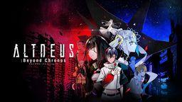 VR冒险游戏《ALTDEUS:Beyond Chronos》PSVR版将于4月发售