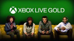 微软宣布取消 Xbox Live 金会员价格调整 同时F2P游戏将不再需要金会员