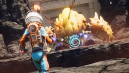 《狂野星球之旅》Steam宣传片发表 1月29日登陆Steam平台