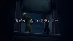 《小小梦魇2》公开15秒CM视频 实况的形式展示游戏场景