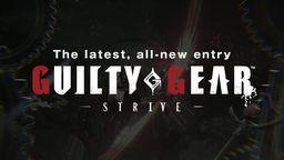 《罪恶装备 斗争》最新宣传片公布介绍收录游戏模式