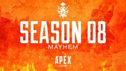 《Apex英雄》第八赛季「死斗」实机宣传片公开 2月3日上线