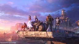 《最终幻想7 重制版》第二部剧情会继续给玩家们带来更多惊喜
