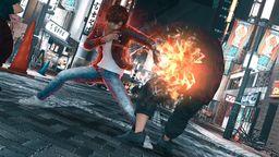 《审判之眼 死神的遗言 高清版》将于4月23日登陆PS5与XSX/S