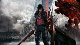 传闻:《最终幻想16》新情报将会在二月之内发布