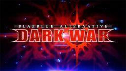 手游《苍翼默示录:黑暗战争》最新宣传片介绍剧情角色