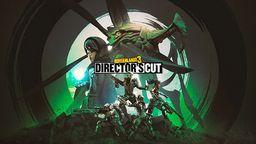 《无主之地3》DLC ″导演剪辑版″将于3月18日推出