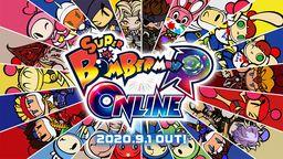 《超级炸弹人R ONLINE》通过韩国评级 将登录PC平台