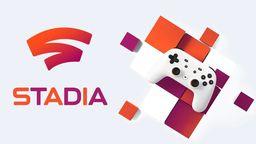 谷歌Stadia遭遇困境 解雇大量开发者后无法修复游戏Bug