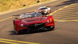 《GT賽車7》將延期至2022年內發售 新冠疫情影響游戲開發進程