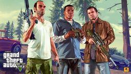 美国车辆劫案增加 议员提议封禁《GTA》等游戏