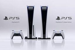 索尼互動娛樂CEO表示 2021年PS5產能將穩步提升