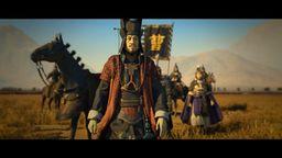 《全面战争 三国》最新DLC扩展包公开 曹袁决战于官渡
