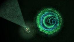 Epic喜加一:《无光之海》现可领取 下周为《战争游戏 红龙》