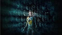 PS5《Returnal》新实机演示公开 展示战斗、互动等内容