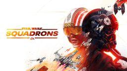 《星球大战 战机中队》等多款游戏将陆续加入EA Play订阅服务